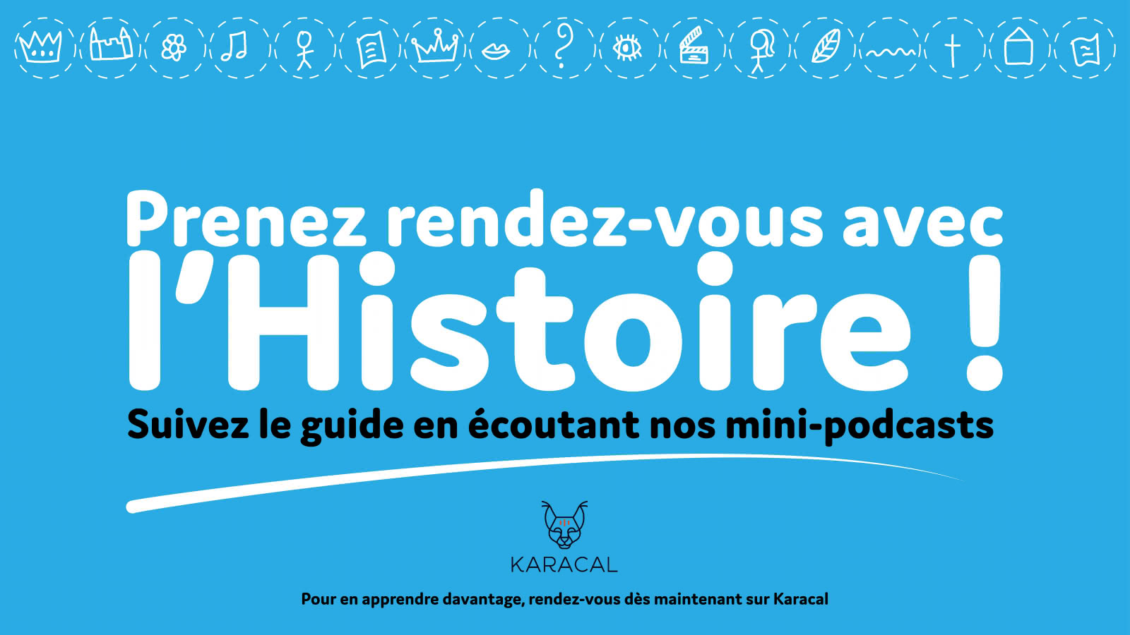 hanna@karacal.fr