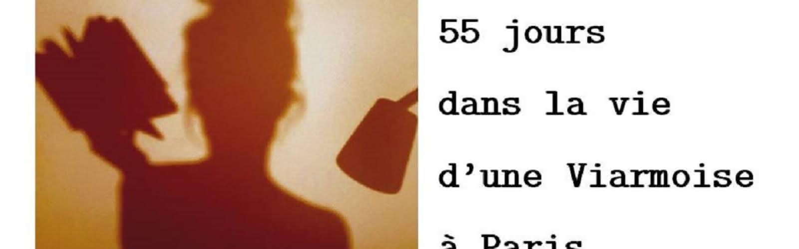 Journal d'un confinement - Musée d'Histoire Locale de Viarmes