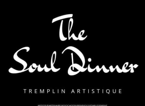 City Live, présenté par The Soul Dinner