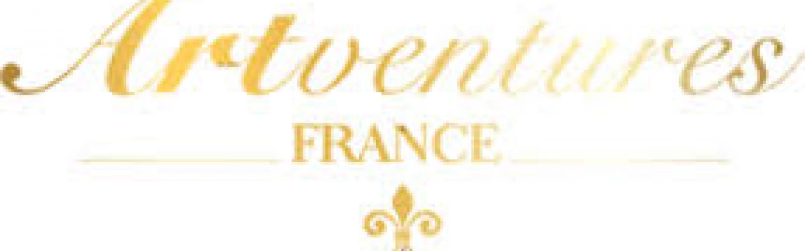 Logo Artventures France