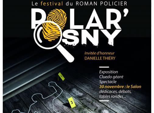 Festival Polar'Osny