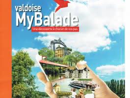Valdoise MyBalade