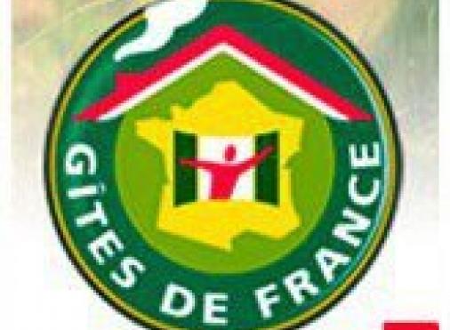 Gîtes de France du Val d'Oise