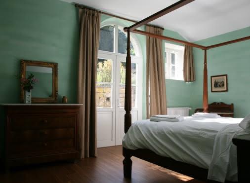 Chambres d'hôtes Valmondois 'Chez Jules et Léonie' n°30082