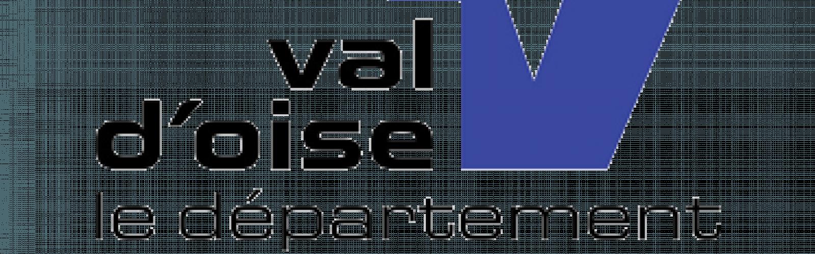 Logo Ecrans VO