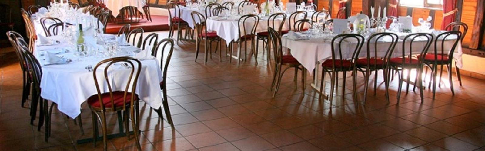 La St Valentin au Moulin d'Orgémont