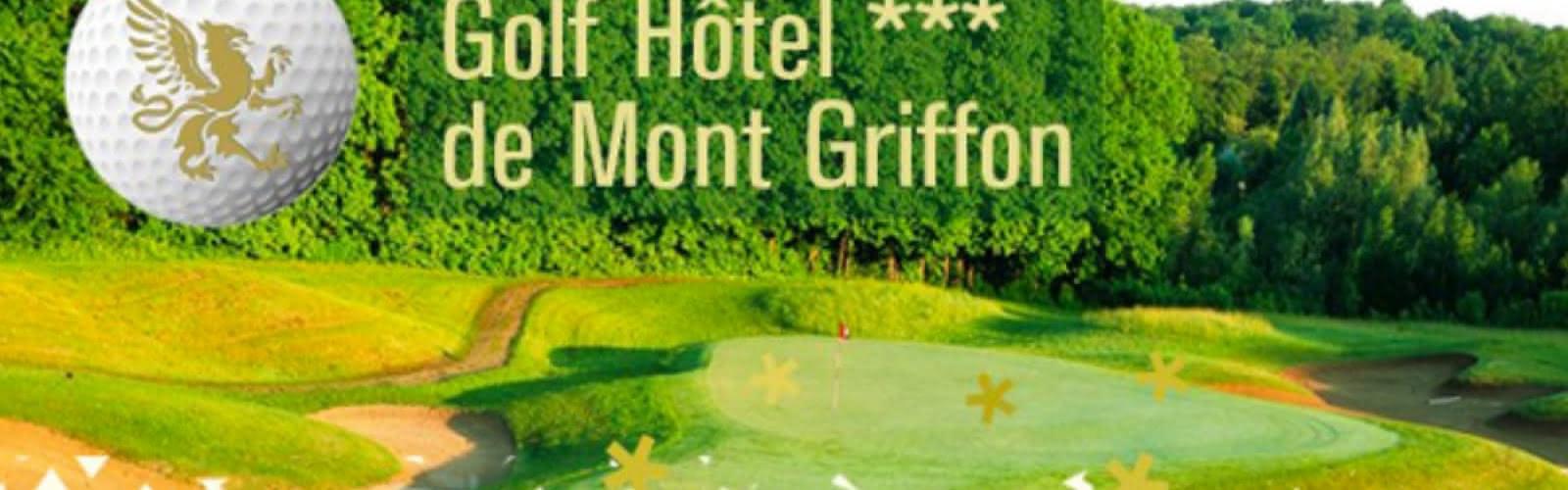 Repas de Fin à Mont Griffon