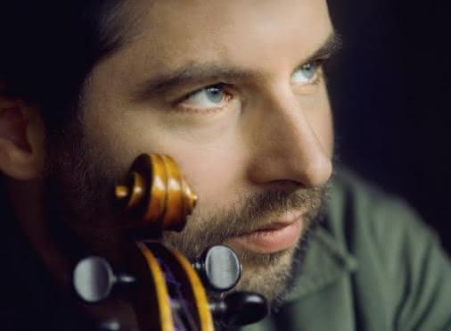 Mathias Levy Trio