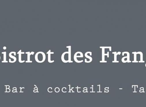 O' Bistrot des Frangins