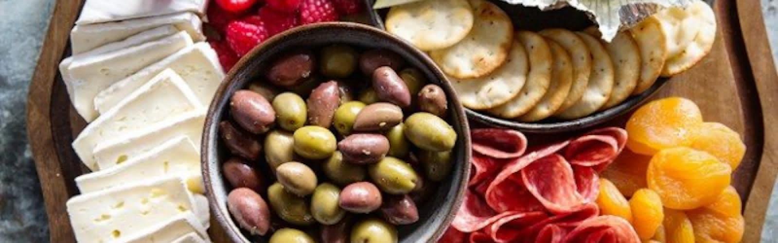 Week-end œnologique et gastronomie à Luzarches