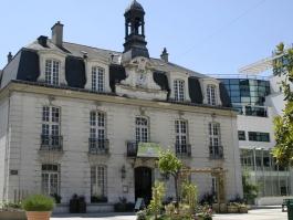 Musée Utrillo Valadon