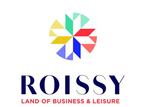 Logo OT Grand Roissy