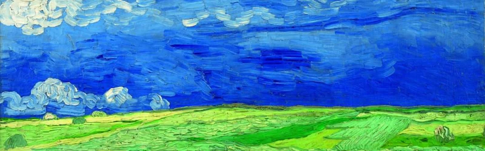Peinture impressionniste