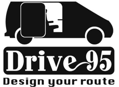 Drive 95