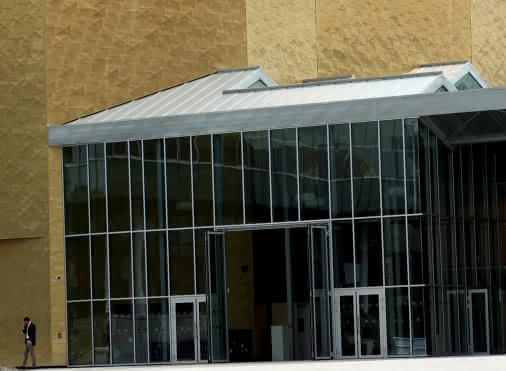 Théâtre 95