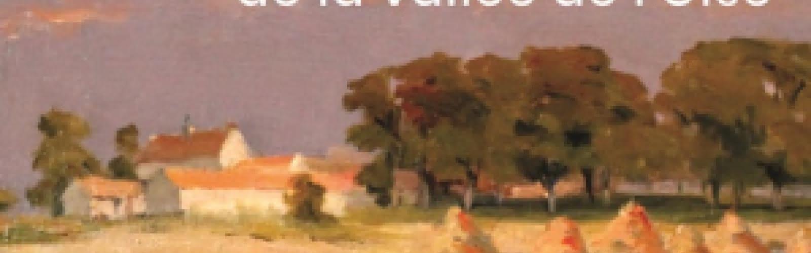Exposition Couleurs & lumières de la vallée de l'Oise
