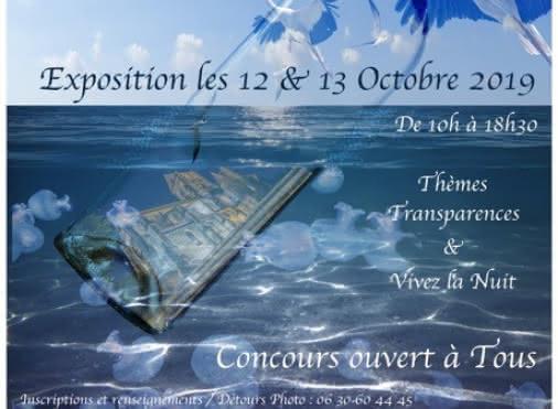 3éme Festival Photo de Butry sur Oise