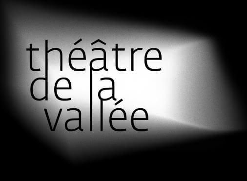 Théâtre de la Vallée