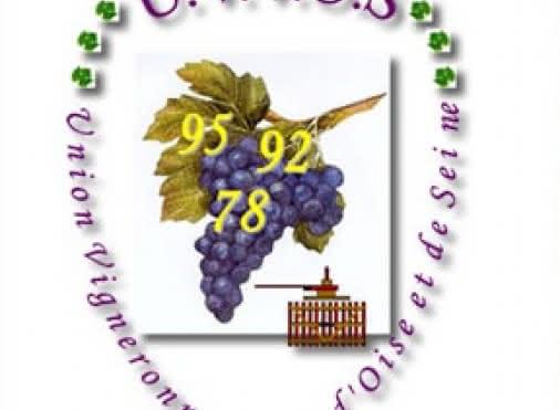 La Maison de la Vigne