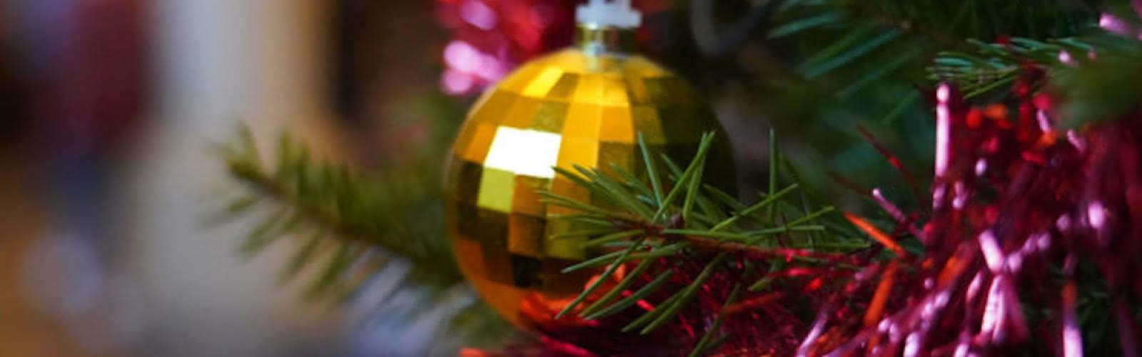 Royaumont chante Noël