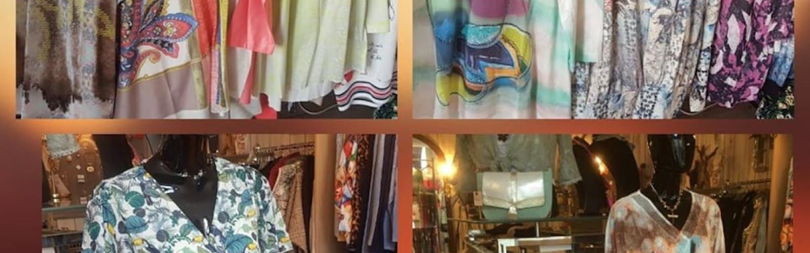 MC Boutique Luzarches