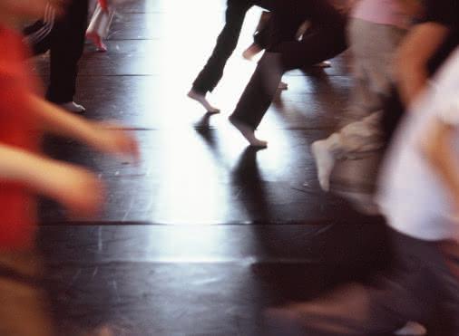 Atelier jeune public : Sur les pas de Rameau
