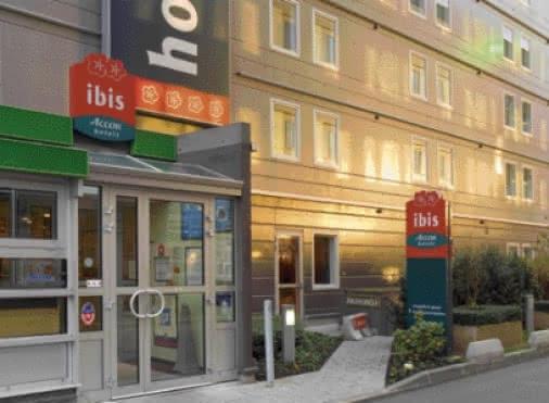 Ibis Pn2