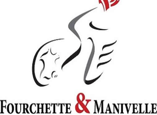 Fourchette et Manivelle