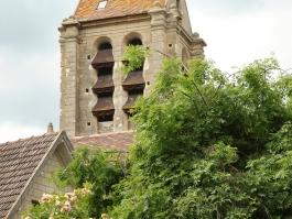 Église Notre-Dame- de-l'Assomption
