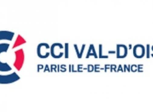 Chambre de Commerce et d'Industrie du Val d'Oise
