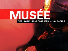 Musée départemental des sapeurs-pompiers du Val-d'Oise