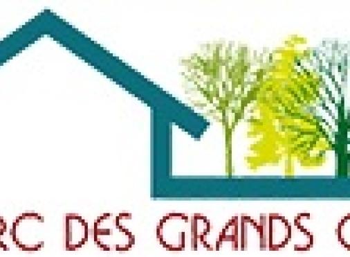 Camping Le Parc Des Grands Clos