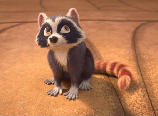 Film d'animation au Festival Image par Image 2020