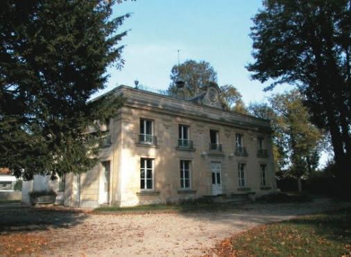 Musée Michel Bourlet