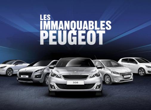 Le Relais de la Forge Peugeot