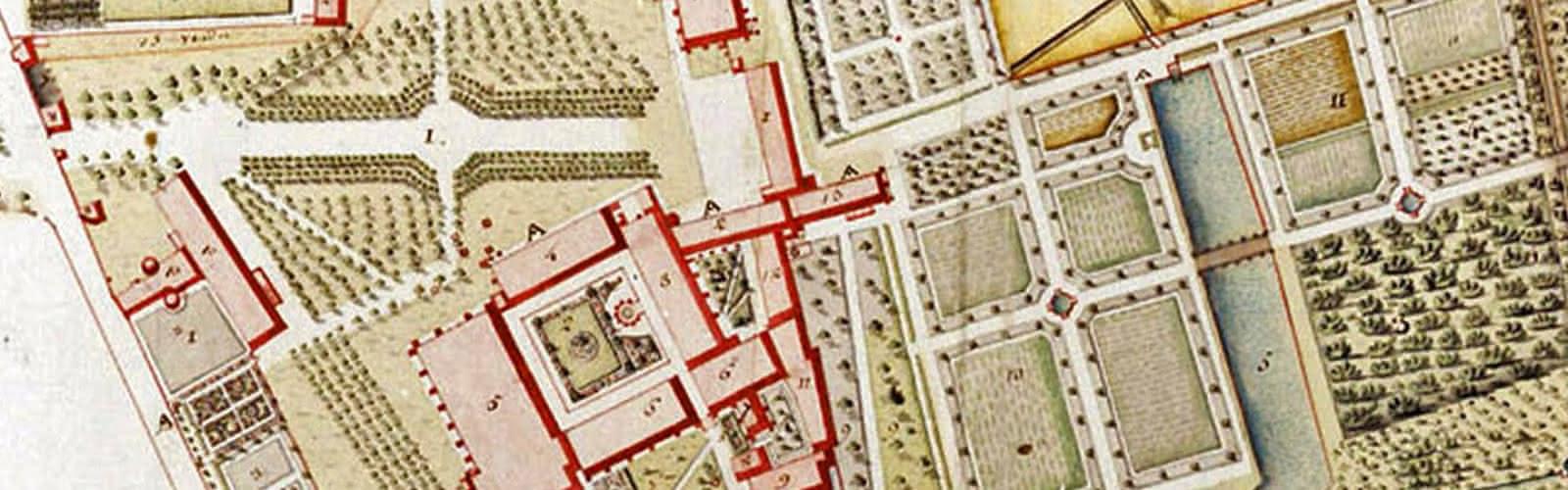 Plan 1792