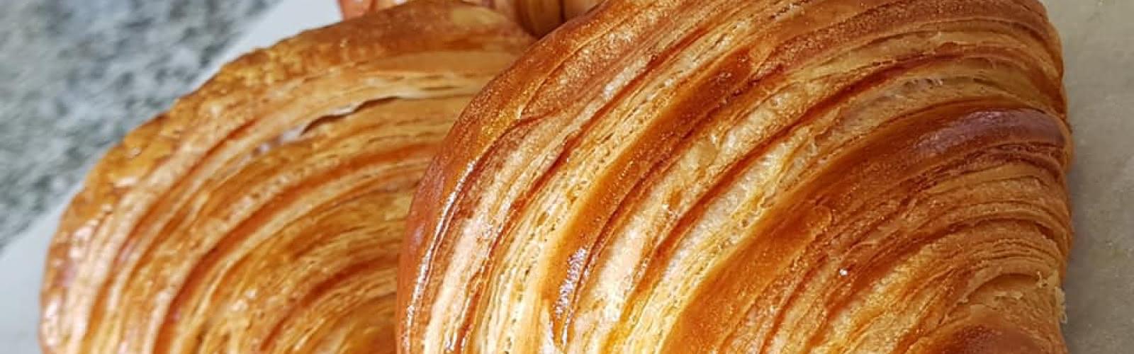 Boulangerie Pâtisserie Gautier
