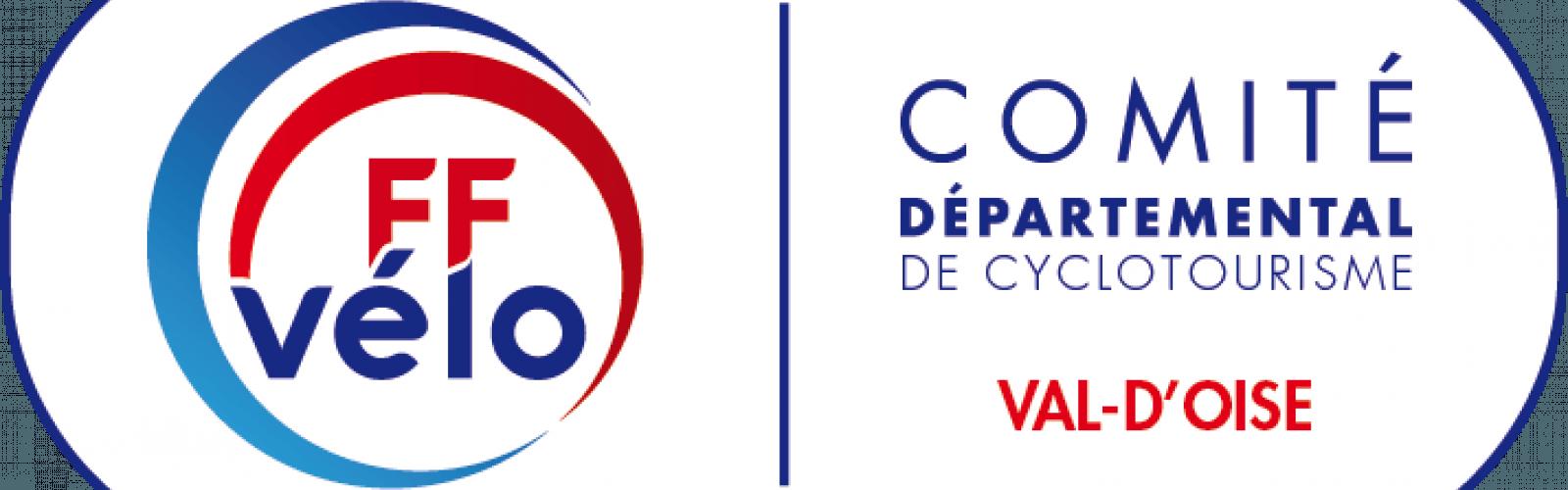 Comité départemental de cyclotourisme du Val d'Oise
