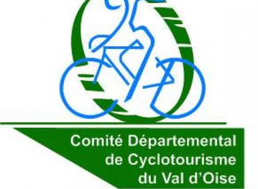 CODEP du Val d'Oise