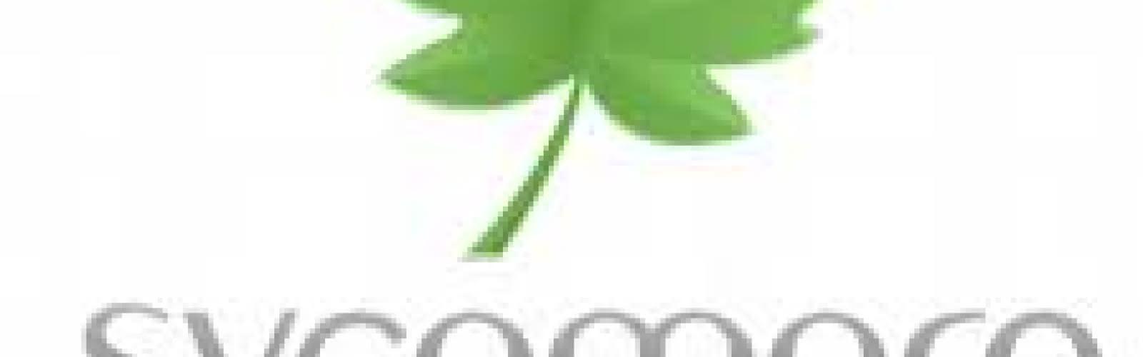 Logo Sycomore