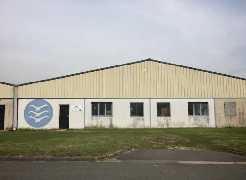 Aéro club du Val d'Oise