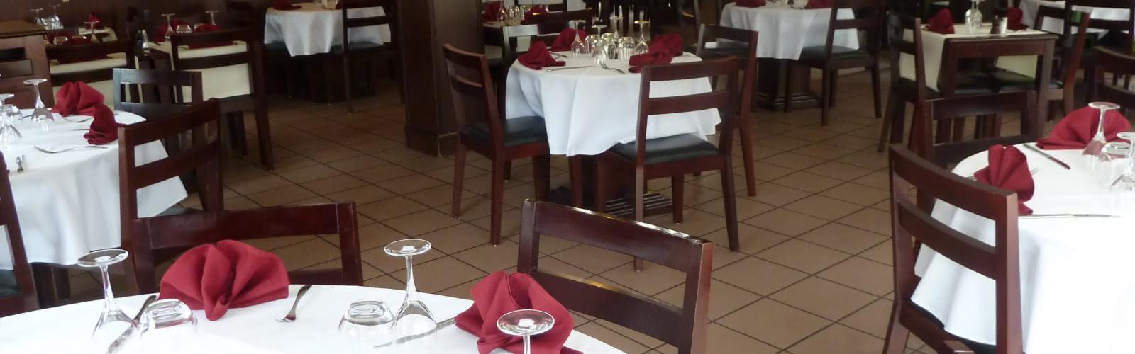Brasserie du Terroir