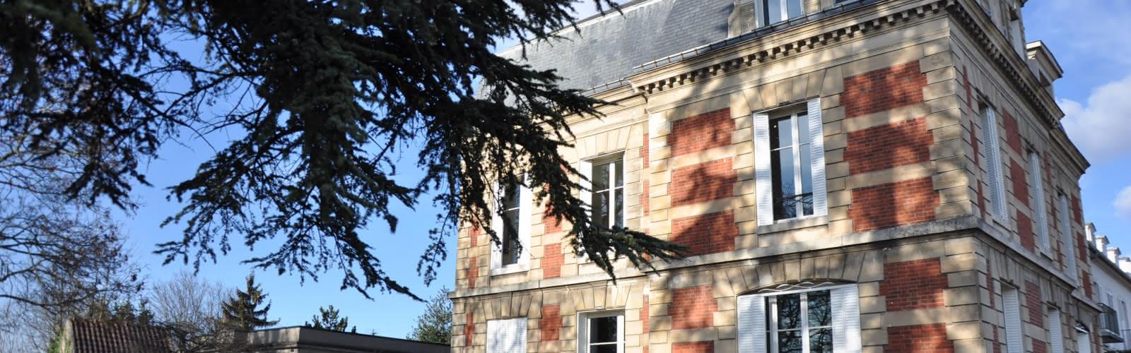 Musée Camille Pissarro