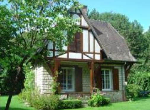Gîte rural RONQUEROLLES 'Les 3 chênes' N°52