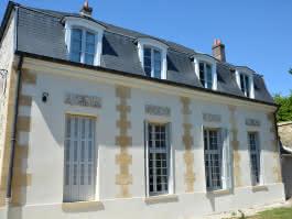 Service patrimoine de la ville de Pontoise