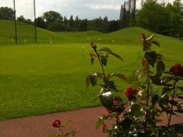 Daily Golf Saint-Ouen l'Aumône